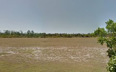 94 Foxtail Crescent, Banksia Beach QLD