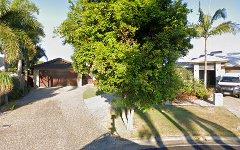 7 Swordfish Place, Banksia Beach QLD