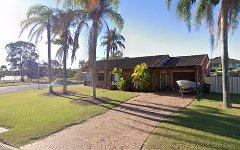 1 Elizabeth Batts Court, Banksia Beach QLD