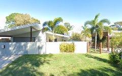 12 Blaik Street, Woorim QLD