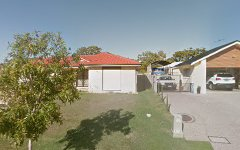 3 Wategoes St, Sandstone Point QLD