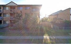9/73-75 Toorbul Street, Bongaree QLD