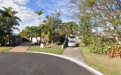 15 Cresta Court, Morayfield QLD