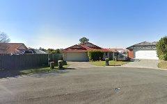 3 Stint Court, Deception Bay QLD