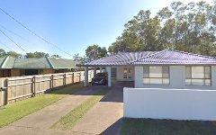 18 Daniel Court, Scarborough QLD