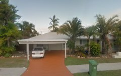 97 Coman Street North, Deception Bay QLD