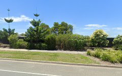 83 Mapleton Drive, North Lakes QLD