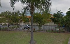 156 Griffith Road, Newport QLD
