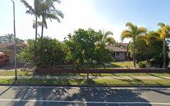 113 Morris Road, Rothwell QLD