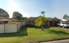 14 Greene Street, Rothwell QLD