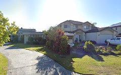32 Mariner Court, Newport QLD