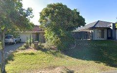 1/16 Townley Drive, North Lakes QLD