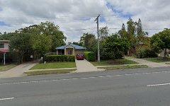 261A MacDonnell Road, Clontarf QLD