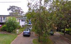 74 Pikett Street, Clontarf QLD