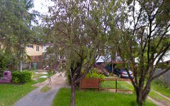 68 Pikett Street, Clontarf QLD