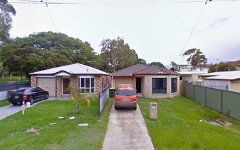 54 Pikett Street, Clontarf QLD