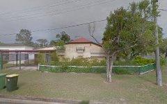 17 Redbank Road, Redcliffe QLD