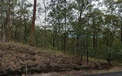 460 Clear Mountain Road, Clear+Mountain QLD