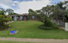 745 South Pine Road, Albany Creek QLD