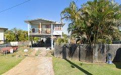 11 Bradwell Street, Zillmere QLD