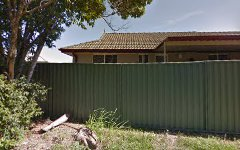 7 Primrose Close, Wavell Heights QLD