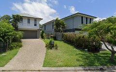Lot 1, 33 Glenside Street, Wavell Heights QLD