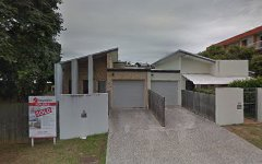 31 Zenith Avenue, Chermside QLD