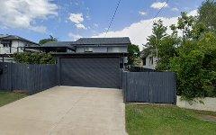 17 Trafford Street, Chermside West QLD