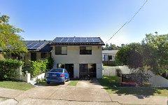 133 Bunya Road, Arana Hills QLD