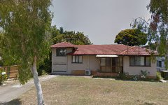 23 Lindale Street, Chermside West QLD