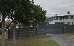 97 Spence Road, Wavell Heights QLD