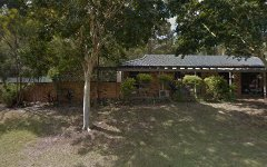 73 Remick St, Stafford Heights QLD
