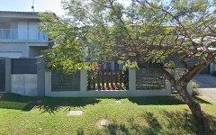 12 Taabinga Street, Wavell Heights QLD