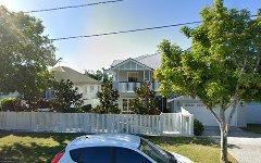 29 Wood Street, Kedron QLD