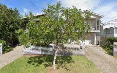 109/98 Elkhorn Street, Enoggera QLD
