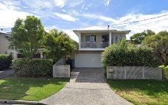 132/91 Staghorn Street, Enoggera QLD