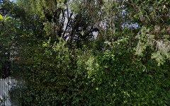 70 Staghorn Street, Enoggera QLD