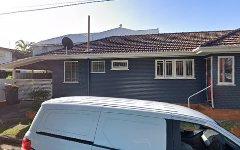 74 Zillman Road, Hendra QLD