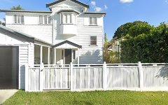 19 Coronella Street, Hendra QLD