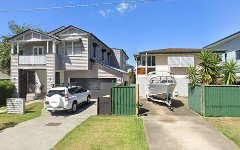 9 Williams Avenue, Hendra QLD
