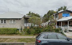 14 Kedron Park Road, Wooloowin QLD