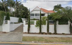 101 Adelaide Street, Clayfield QLD
