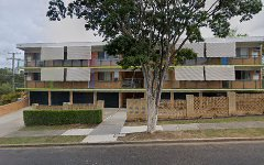 51 Lisson Grove, Wooloowin QLD