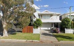 16 Mein Street, Hendra QLD