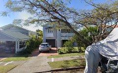 35 Ascot Street, Ascot QLD
