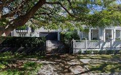 1/15 Ormond Street, Ascot QLD
