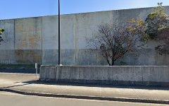 81 Schneider Road, Eagle Farm QLD