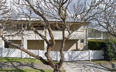 129 Towers St, Ascot QLD