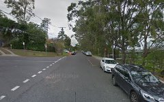 157 Abuklea Street West, Newmarket QLD
