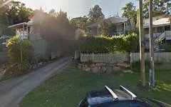 155 Abuklea Street, Newmarket QLD
